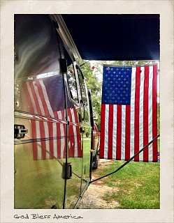 Click image for larger version  Name:ImageUploadedByAirstream Forums1401041312.665044.jpg Views:152 Size:961.4 KB ID:212768