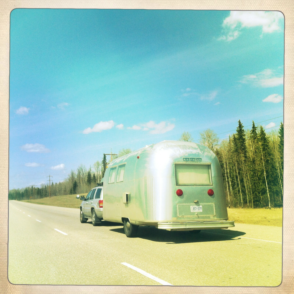 Click image for larger version  Name:ImageUploadedByAirstream Forums1401146184.651566.jpg Views:89 Size:1.07 MB ID:212934