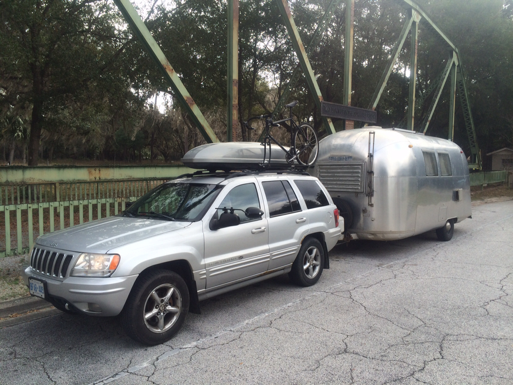Click image for larger version  Name:ImageUploadedByAirstream Forums1401146214.117631.jpg Views:93 Size:926.5 KB ID:212935