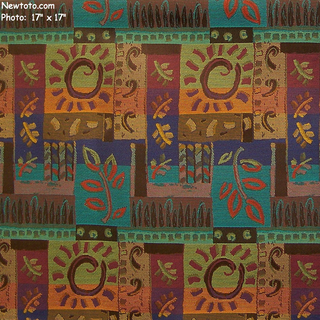 Click image for larger version  Name:sunshine-tropic-colorful-geometric-crypton-upholstery-fabric-from-architex-international-3.jpg Views:55 Size:385.8 KB ID:213146
