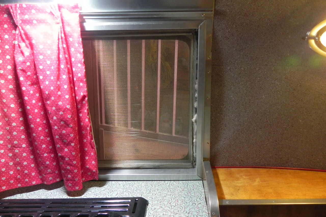 Click image for larger version  Name:Galley window curtain edge detail.JPG Views:48 Size:668.5 KB ID:213168