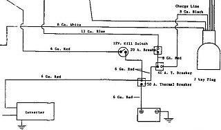 Car Engine Kill Switch besides 2013 Honda Big Red Wiring Diagram besides Wiring Diagram For Boat Dock furthermore 1973 Honda Ct90 Wiring Diagram besides Showthread. on battery kill switch wiring diagram