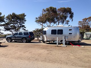 Click image for larger version  Name:ImageUploadedByAirstream Forums1401666755.299189.jpg Views:538 Size:979.1 KB ID:213316