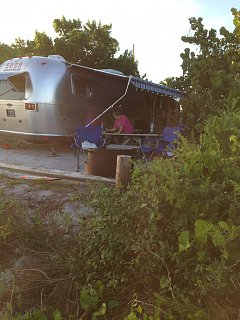 Click image for larger version  Name:ImageUploadedByAirstream Forums1401833967.935601.jpg Views:265 Size:855.2 KB ID:213428