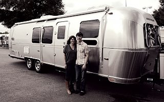 Click image for larger version  Name:ImageUploadedByAirstream Forums1401844779.433071.jpg Views:301 Size:305.9 KB ID:213439