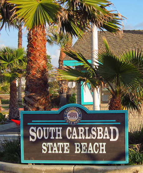 Click image for larger version  Name:2011-South-Carlsbad-Beach--12.jpg Views:112 Size:218.2 KB ID:213539