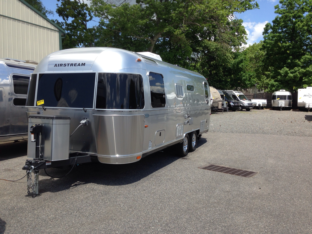 Click image for larger version  Name:ImageUploadedByAirstream Forums1401967059.704631.jpg Views:86 Size:972.4 KB ID:213587