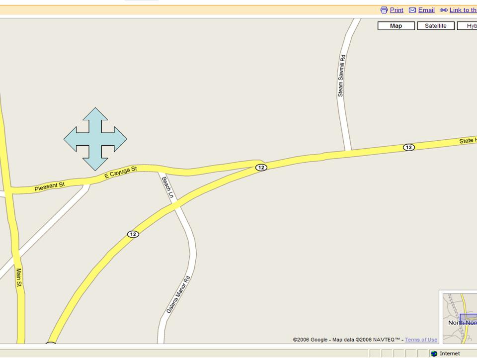 Click image for larger version  Name:rally location.jpg Views:114 Size:43.8 KB ID:21364