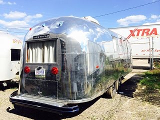 Click image for larger version  Name:ImageUploadedByAirstream Forums1402101077.251986.jpg Views:117 Size:888.0 KB ID:213664