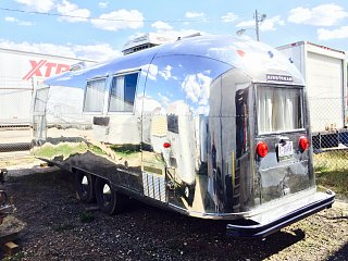 Click image for larger version  Name:ImageUploadedByAirstream Forums1402101089.922781.jpg Views:90 Size:890.8 KB ID:213665