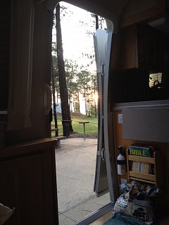 Click image for larger version  Name:ImageUploadedByAirstream Forums1402139639.050625.jpg Views:223 Size:614.0 KB ID:213680