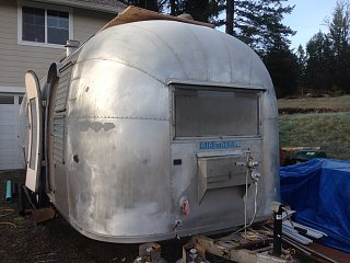 Click image for larger version  Name:ImageUploadedByAirstream Forums1402189202.491905.jpg Views:150 Size:806.8 KB ID:213748