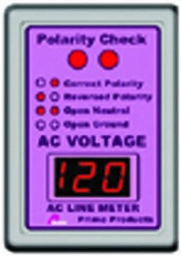 Click image for larger version  Name:ac volt meter digital.jpg Views:90 Size:57.6 KB ID:213761