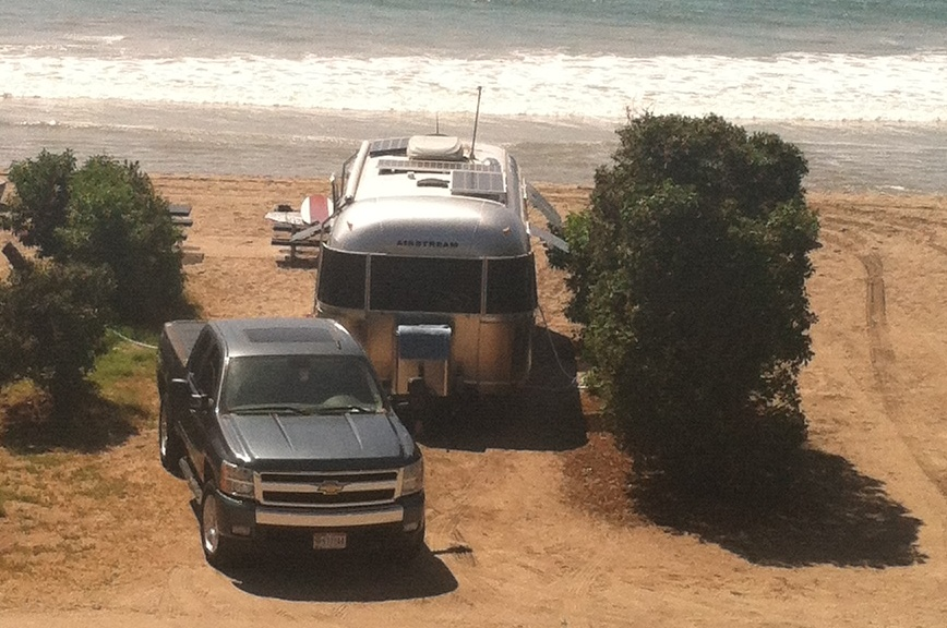 Click image for larger version  Name:2007 AIRSTREAM.JPG Views:74 Size:212.7 KB ID:213783