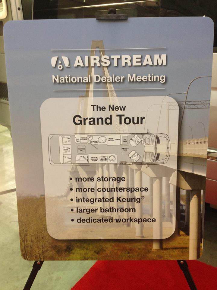 Click image for larger version  Name:ImageUploadedByAirstream Forums1402286950.062269.jpg Views:228 Size:347.2 KB ID:213874