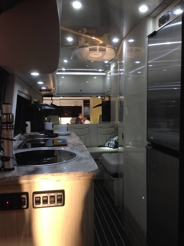 Click image for larger version  Name:ImageUploadedByAirstream Forums1402286972.412751.jpg Views:265 Size:266.5 KB ID:213876
