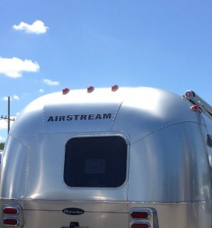 Click image for larger version  Name:ImageUploadedByAirstream Forums1402346096.643133.jpg Views:102 Size:203.9 KB ID:213915