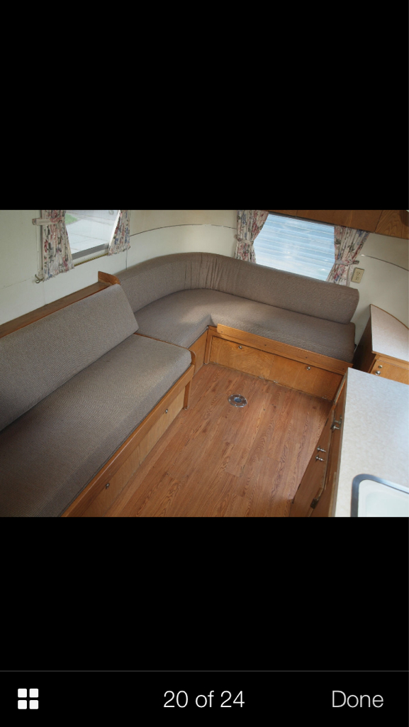 Click image for larger version  Name:ImageUploadedByAirstream Forums1402405953.349126.jpg Views:133 Size:286.7 KB ID:213953