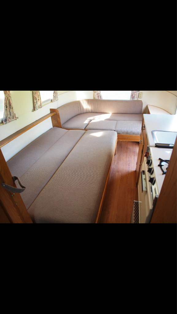 Click image for larger version  Name:ImageUploadedByAirstream Forums1402405968.364073.jpg Views:106 Size:309.6 KB ID:213955