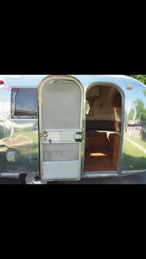Click image for larger version  Name:ImageUploadedByAirstream Forums1402406115.990141.jpg Views:113 Size:271.5 KB ID:213957