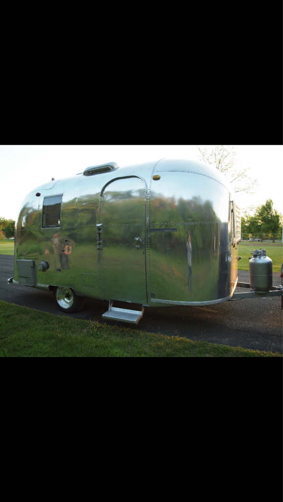 Click image for larger version  Name:ImageUploadedByAirstream Forums1402406137.244386.jpg Views:129 Size:274.0 KB ID:213960