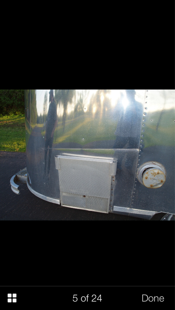 Click image for larger version  Name:ImageUploadedByAirstream Forums1402406294.412533.jpg Views:102 Size:300.7 KB ID:213963