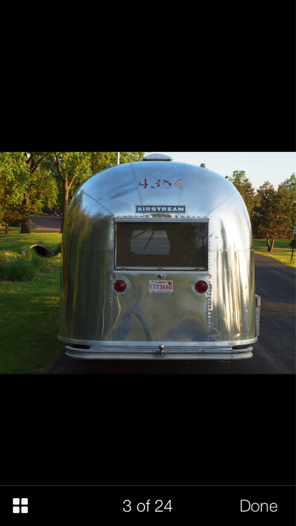 Click image for larger version  Name:ImageUploadedByAirstream Forums1402406315.169755.jpg Views:117 Size:328.4 KB ID:213965