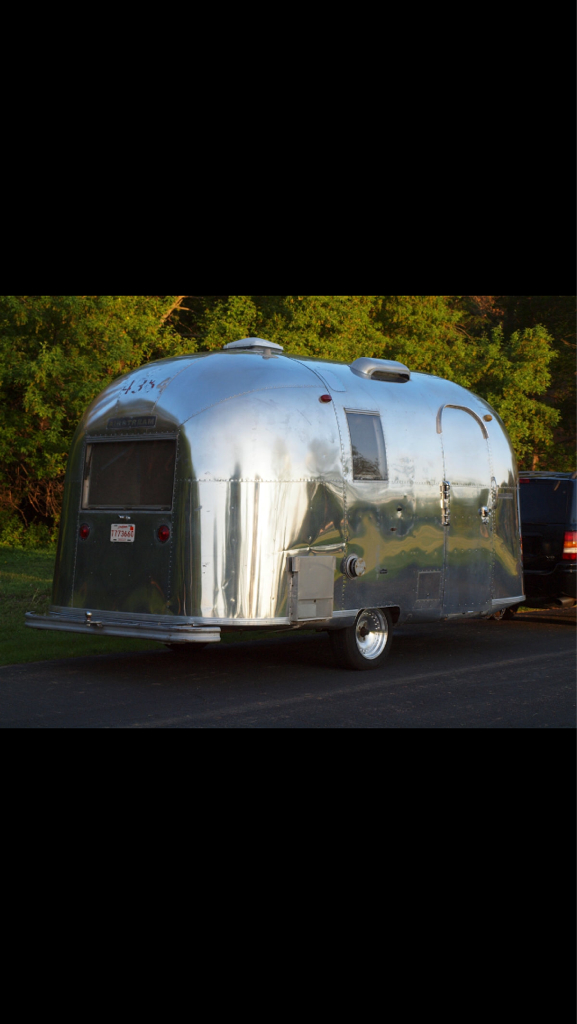 Click image for larger version  Name:ImageUploadedByAirstream Forums1402406322.904595.jpg Views:133 Size:320.4 KB ID:213966