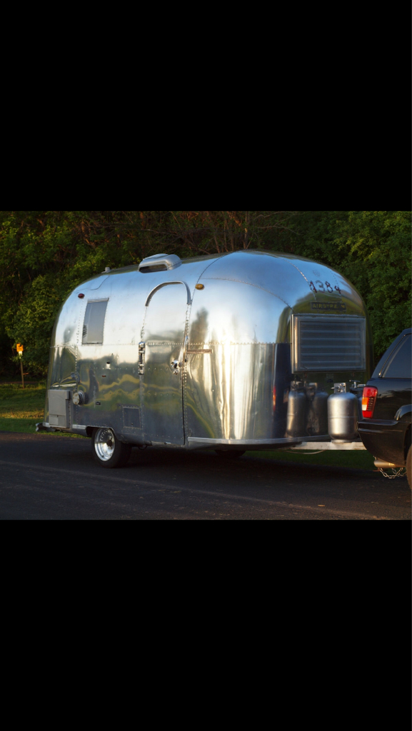 Click image for larger version  Name:ImageUploadedByAirstream Forums1402406328.392292.jpg Views:151 Size:305.7 KB ID:213967