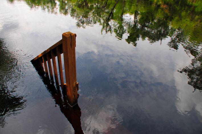 Click image for larger version  Name:Capture SVR railing.JPG Views:147 Size:64.0 KB ID:214031