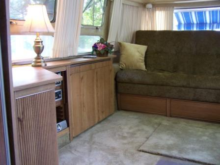 Click image for larger version  Name:78AS interior4.JPG Views:111 Size:24.9 KB ID:21406