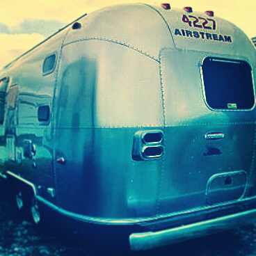 Click image for larger version  Name:ImageUploadedByAirstream Forums1402668288.746251.jpg Views:99 Size:138.7 KB ID:214136