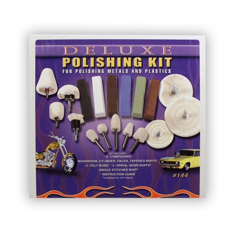 Click image for larger version  Name:Polishing Kit.jpg Views:90 Size:67.7 KB ID:214151