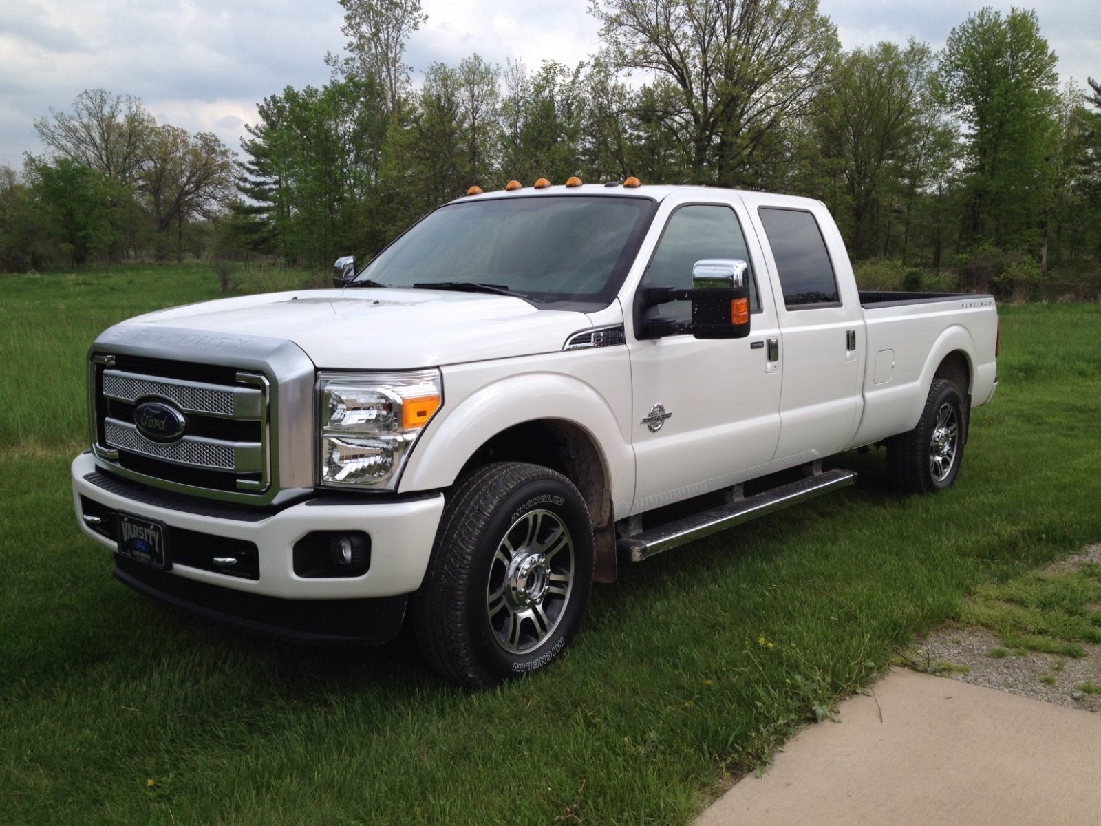 Click image for larger version  Name:F250.jpg Views:73 Size:360.5 KB ID:214152