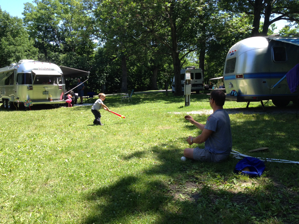 Click image for larger version  Name:ImageUploadedByAirstream Forums1402692554.783556.jpg Views:70 Size:1.18 MB ID:214169