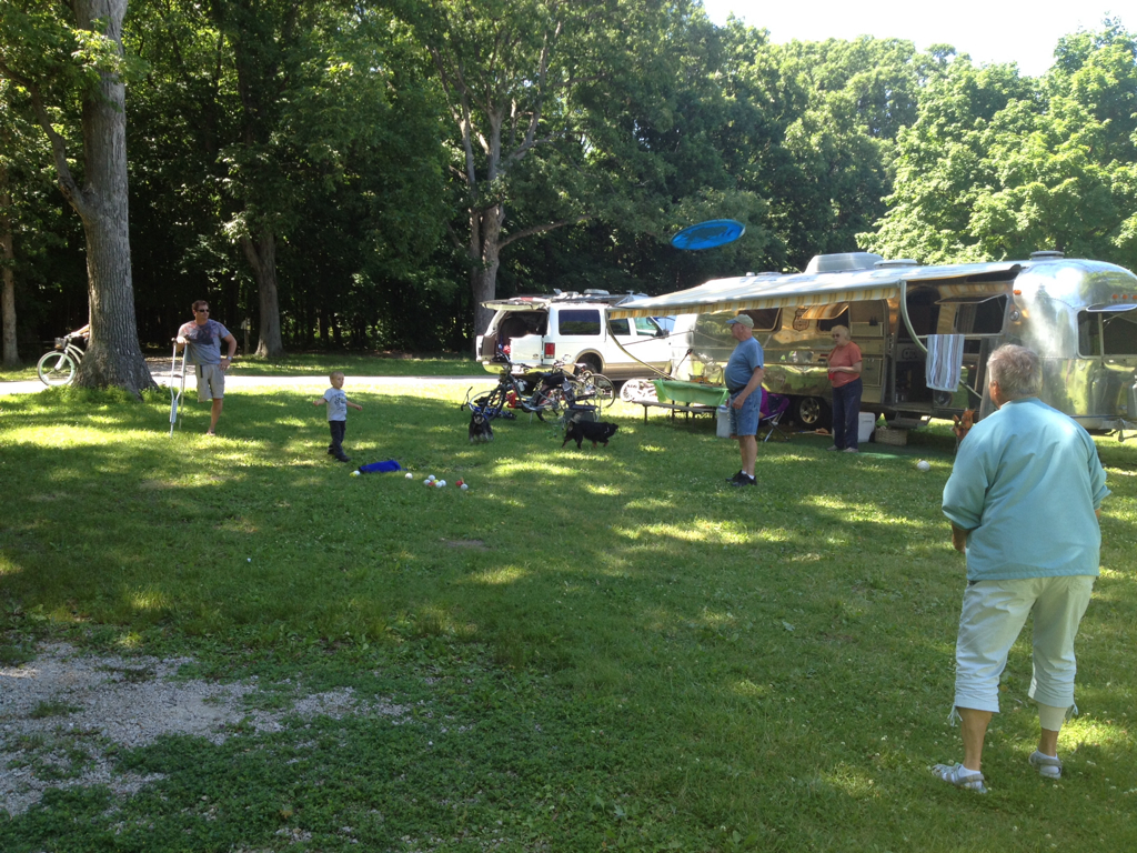 Click image for larger version  Name:ImageUploadedByAirstream Forums1402692585.734029.jpg Views:82 Size:1.05 MB ID:214170