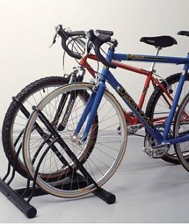 Click image for larger version  Name:Bike stand.JPG Views:150 Size:25.1 KB ID:214260