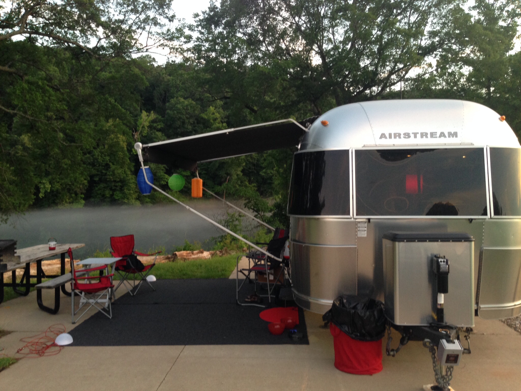 Click image for larger version  Name:ImageUploadedByAirstream Forums1402876960.396678.jpg Views:84 Size:722.4 KB ID:214287