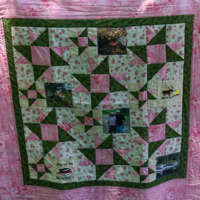 Click image for larger version  Name:quilt.jpg Views:51 Size:721.8 KB ID:214300