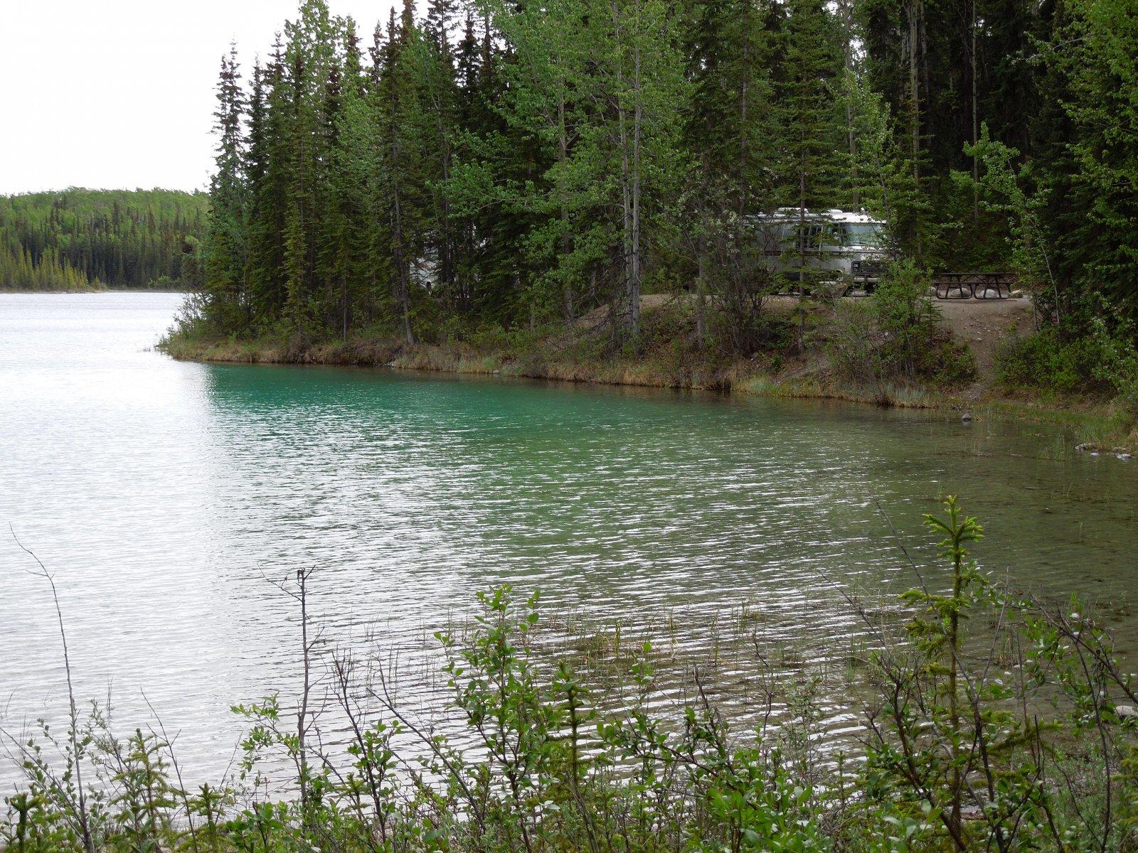 Click image for larger version  Name:Meziadin Lake to Boya Lake 169.jpg Views:117 Size:618.0 KB ID:214309