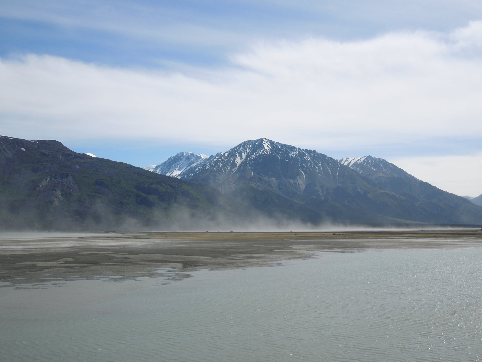 Click image for larger version  Name:Haines, AK to Destruction Bay, Yukon 210.jpg Views:73 Size:186.3 KB ID:214339