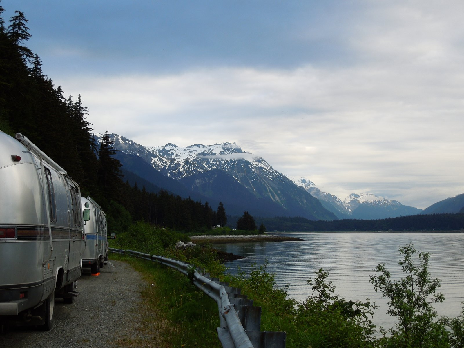 Click image for larger version  Name:Whithorse to Haines, AK 241.jpg Views:70 Size:285.3 KB ID:214346