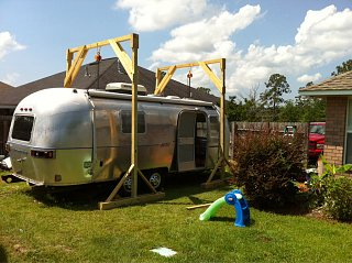 Click image for larger version  Name:ImageUploadedByAirstream Forums1403197148.218344.jpg Views:206 Size:942.2 KB ID:214474