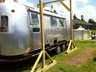 Click image for larger version  Name:ImageUploadedByAirstream Forums1403197195.296690.jpg Views:206 Size:891.0 KB ID:214476