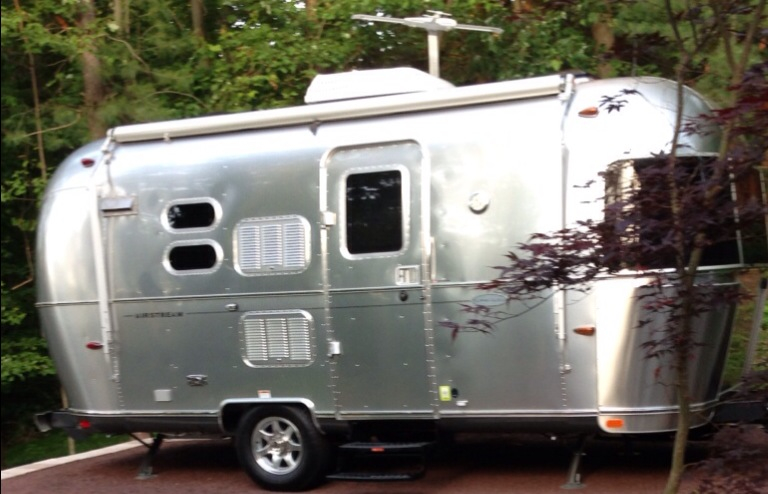 Click image for larger version  Name:ImageUploadedByAirstream Forums1403259150.437758.jpg Views:118 Size:267.4 KB ID:214551