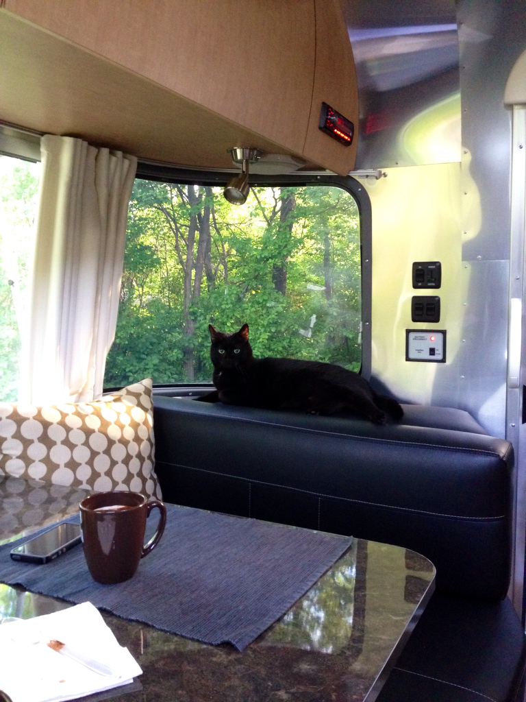 Click image for larger version  Name:ImageUploadedByAirstream Forums1403286862.135057.jpg Views:127 Size:811.0 KB ID:214558