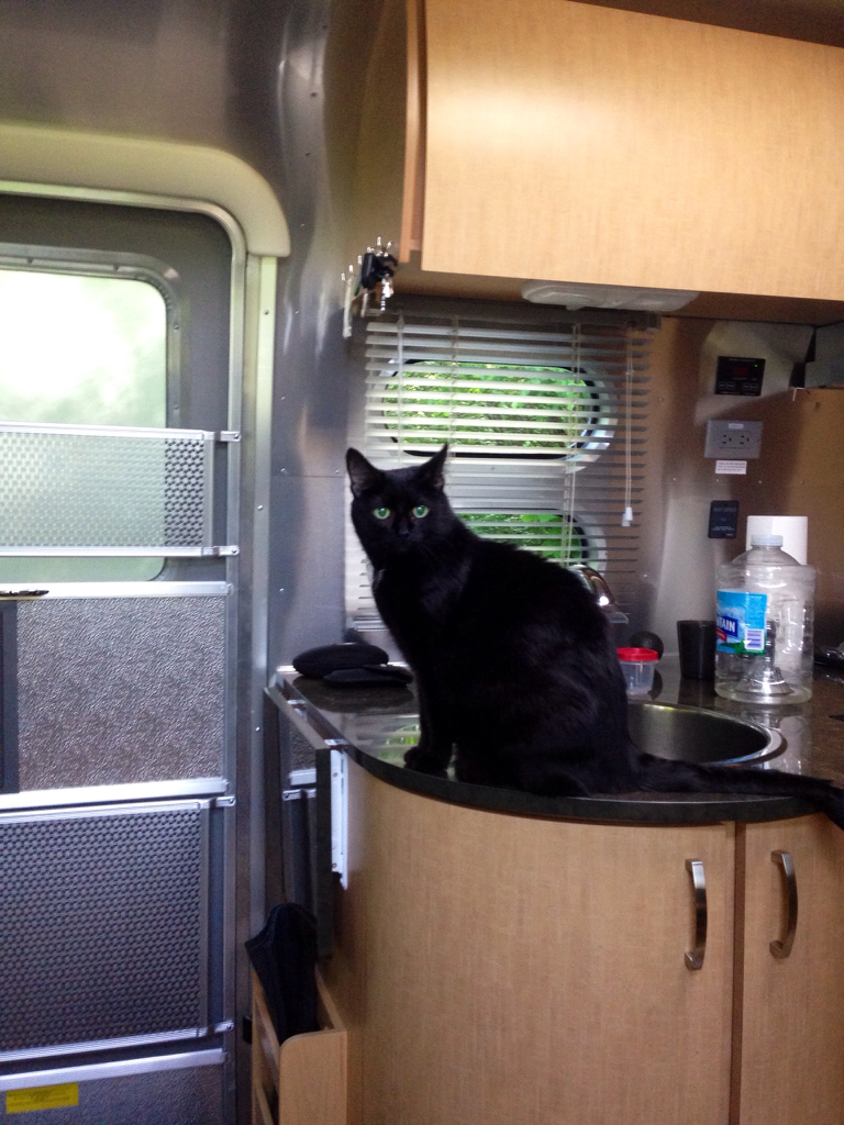 Click image for larger version  Name:ImageUploadedByAirstream Forums1403286873.764895.jpg Views:130 Size:755.2 KB ID:214559