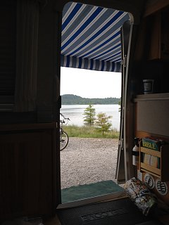 Click image for larger version  Name:ImageUploadedByAirstream Forums1403312125.343850.jpg Views:176 Size:618.7 KB ID:214579