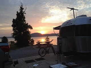 Click image for larger version  Name:ImageUploadedByAirstream Forums1403362696.677120.jpg Views:185 Size:638.8 KB ID:214611