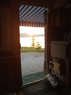 Click image for larger version  Name:ImageUploadedByAirstream Forums1403362722.592806.jpg Views:161 Size:557.8 KB ID:214612